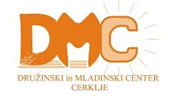 DMC Cerklje